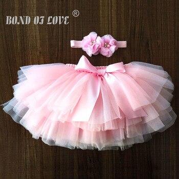 4d6dc0ca3 Vestido de fiesta de princesa de lentejuelas de verano vestidos de flores  para boda Vestido de tutú ...