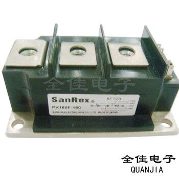 Freshipping   PK160F-160  PK160F-160    IGBT module