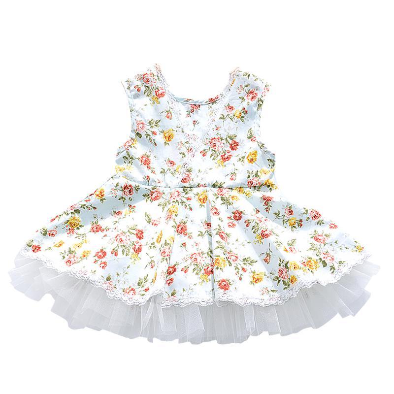 Cheap toddler fancy dress