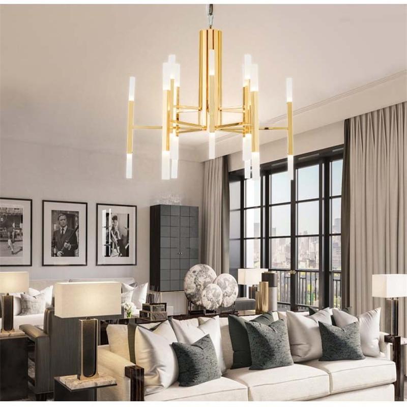 Online kopen wholesale deco hanglamp uit china deco hanglamp groothandel - Deco salon zwart wit ...
