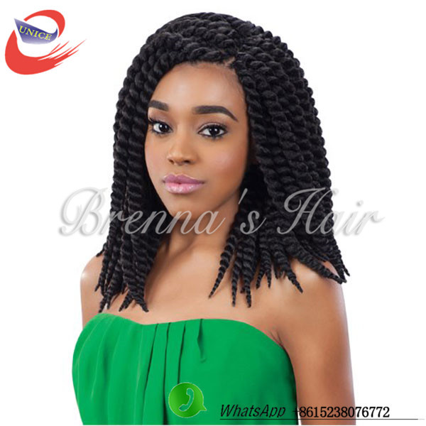 Mambo Crochet Hair Styles : hair-kanekalon-jumbo-braid-hair-crochet-braids-hairstyles-havana-mambo ...