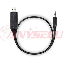 USB Programming Cable for QYT KT8900 walkie talkie Mini Mobile Radio KT-8900 KT-8900R KT-7900D KT-8900D(China (Mainland))