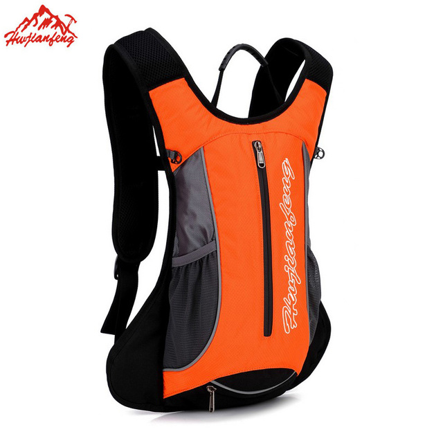 10l Bicycle Backpacks Mountain Road Bike Backpack Running