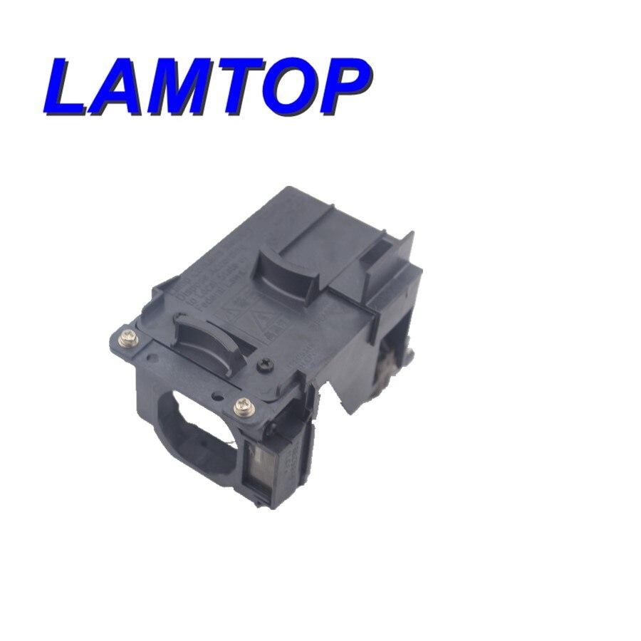 original  projector lamp with housing ET-LAB80  fit for PT-LB75/LB78/LB80/LB90/LB90NTU/LW80NTU/BX20/BX10 projector lamp et lab80 for panasonic pt lb75e lb75nte lb78 lb78u lb80e lb80u lb80nte lb80ntu lb90 lw80ntu etc