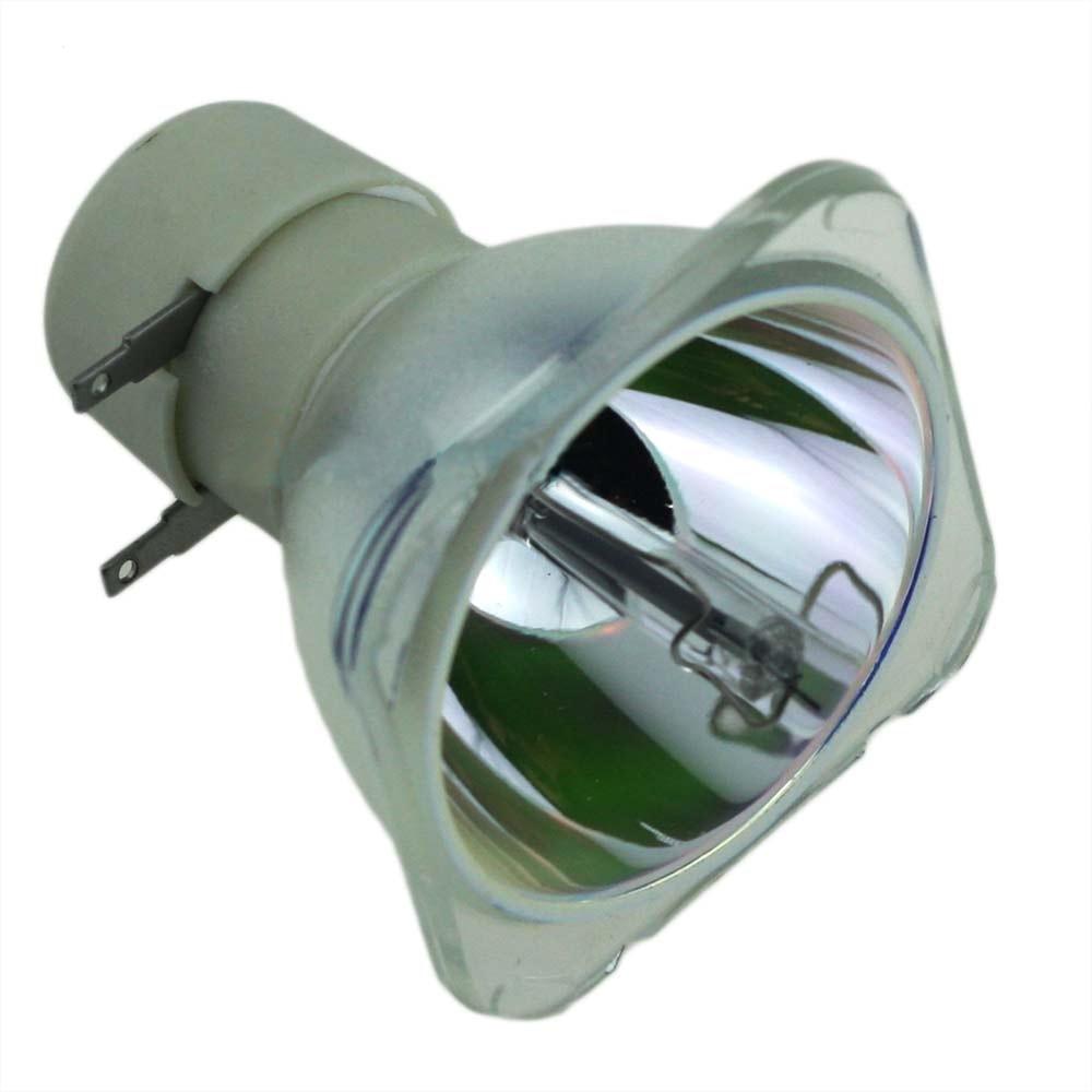 Compatible 5J.J5405.001 for BenQ MP525V MP525 V W700 W1060 W703D W700+ EP5920 projector lamp bulb Projector Bulbs     - title=
