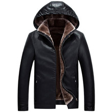 New listing winter high end font b men s b font business casual leather font b
