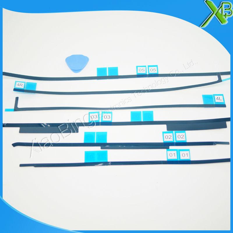 Prix pour 10PCS--NEW Affichage Bande/Bande Adhésive pour iMac 27 pouce A1419 076-1437 076-1422