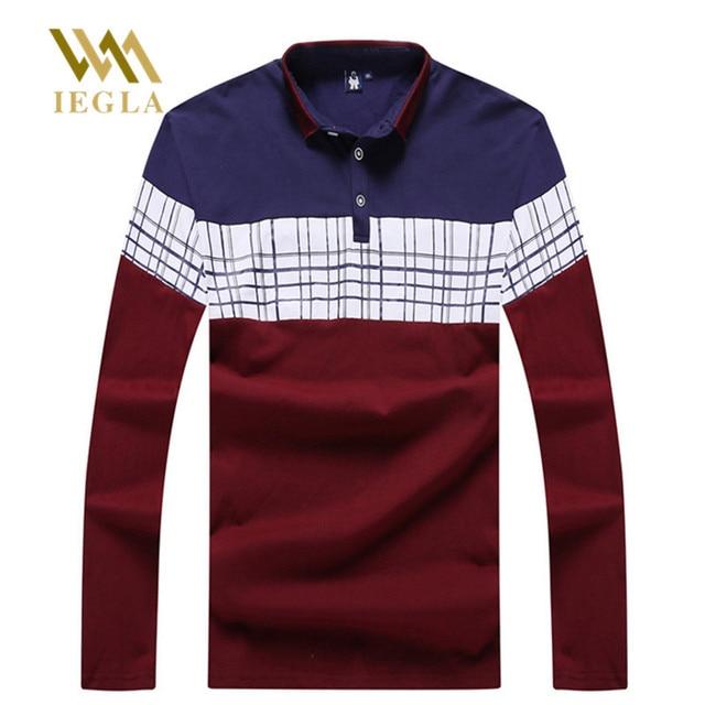 516c9cf37 Men Polo Shirt New Summer Casual Striped Cotton Men s Big Guy Shirts Polo  Ralp Camiseta Masculina Male Camisa Polos 6XL 7XL