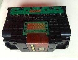 QY6-0087 QY6 0087 رأس الطباعة لكانون MAXIFY MB2010 MB5310 iB4010 PGI-1100XL PGI-2100XL mb2150 MB2710 MB2110 MB5410 IB4130
