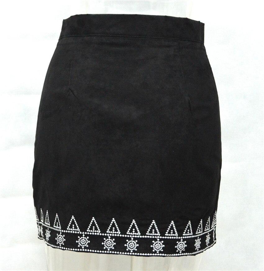 HTB1MKf6PpXXXXXvXpXXq6xXFXXX6 - FREE SHIPPING  Women Skirt Retro Tight Short Faux Leather JKP124