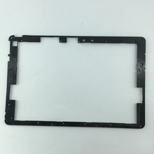 used parts not full new Face Housing Chassis frame Bezel For Asus T1Chi T100Chi T1 CHI T100 CHI