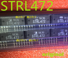 (10 PCS) STRL472 original ใหม่