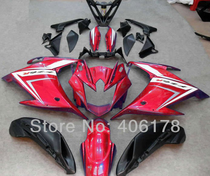 Compare Prices On Custom Bikes Kits Online ShoppingBuy Low Price - Motorcycle bumper custom stickers