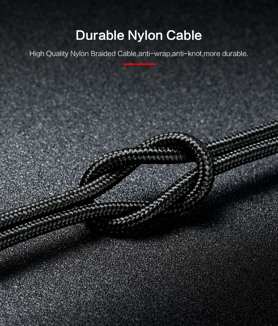 usb cable (4)