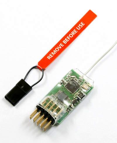 https://ae01.alicdn.com/kf/HTB1MKgPNVXXXXXdXFXXq6xXFXXX7/10pcs-lot-4100X-4CH-MICROLITE-4-channel-Receiver-For-DSMX-Transmitter-wholesale-like-ar400.jpg_640x640q70.jpg