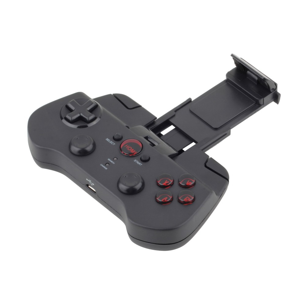 iPega PG-9017 Wireless Bluetooth Game Pad Controller