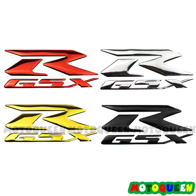 Electronic form motorcycle KAWASAKI Z 750 /_me Design EPS Cdr Not a stickers