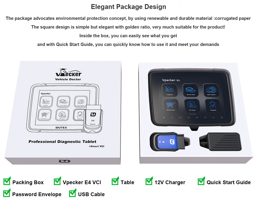 vpecker-e4-multi-functional-tablet-diagnostic-tool-pic-22