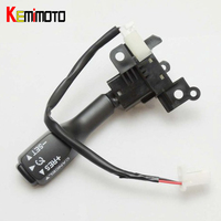Camry Corolla Matrix Prius Tacoma Hilux Control Switch 84632 08021 ICSTY003