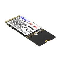 Goldenfir M2 SSD M.2 2260 SATA SSD 512GB 256GB 128GB 64GB SSD NGFF HDD NGFF M2 64GB 60GB SSD for Laptops Notebook Free Shipping