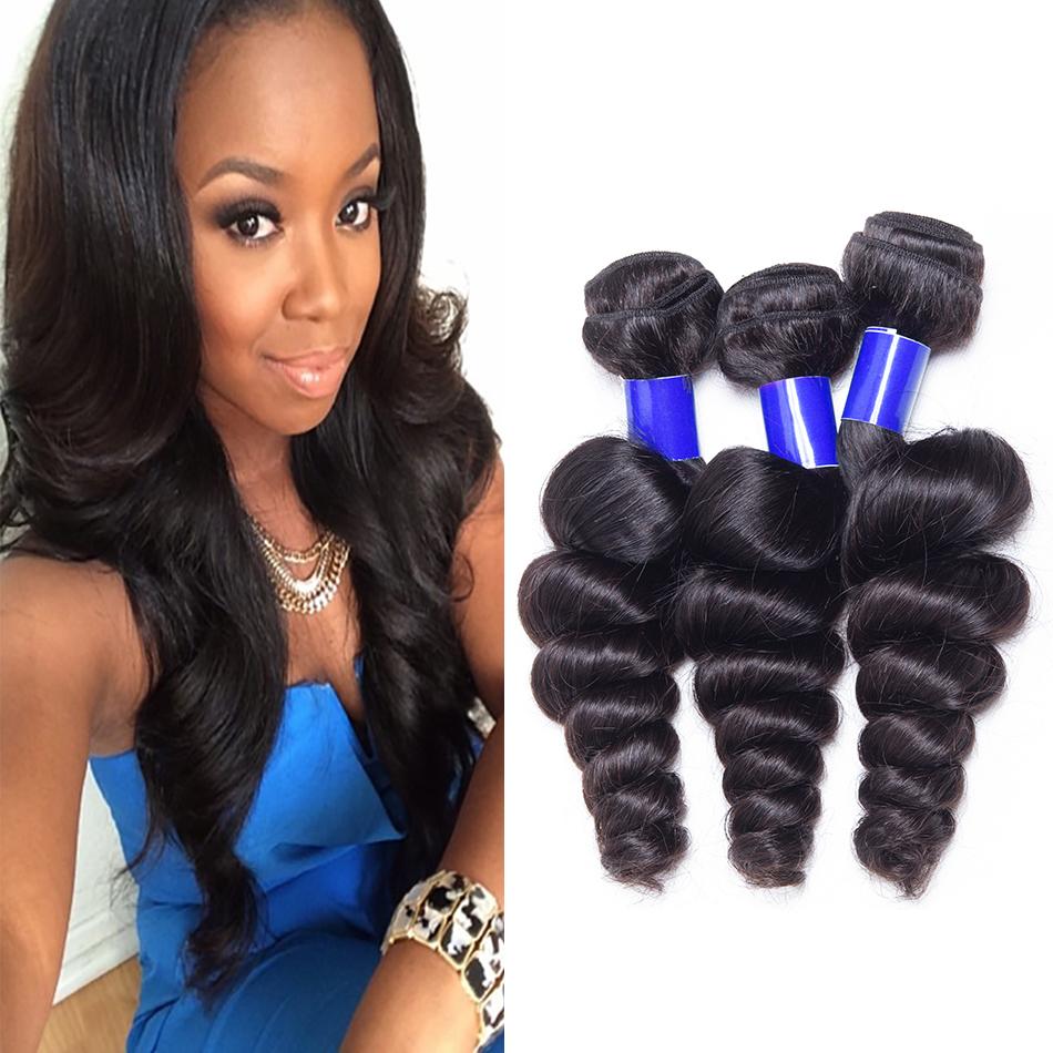 Sensational Online Get Cheap 20 Inch Weave Hairstyles Aliexpress Com Short Hairstyles For Black Women Fulllsitofus