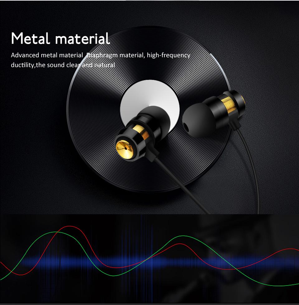 Super Bass earphone (5)