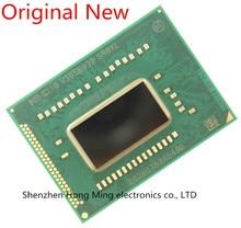 100% Nowy SROXL I5 CPU SR0XL I5-3337U 3337U BGA Chipsetu