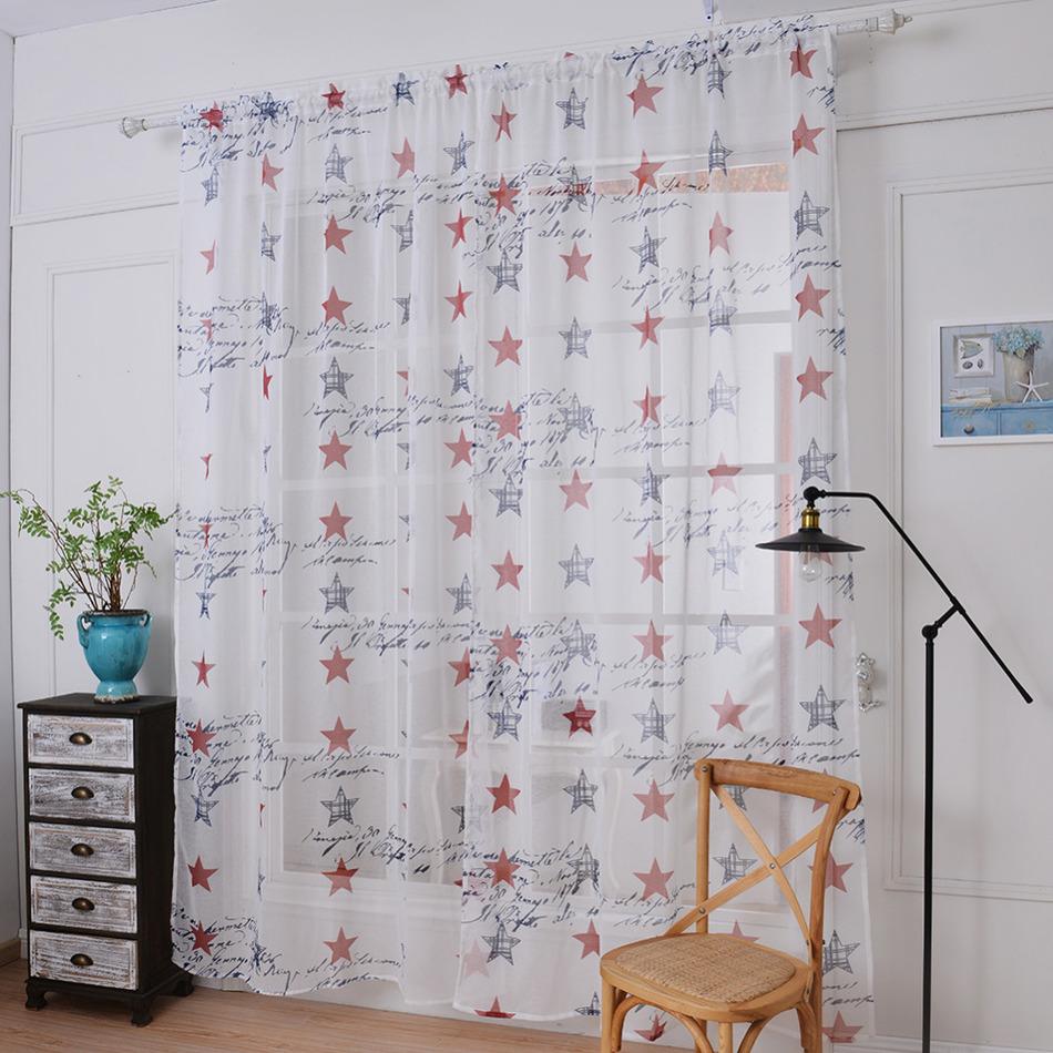cortinas retro sello diseos de cortinas para la sala de cortinas para la cocina dormitorio