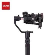 Crane-2 Camera Stabilizer