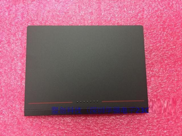 SSEA New Touchpad Trackpad For Lenovo Thinkpad T431S T440 <font><b>T440P</b></font> T440S T540P W540 image