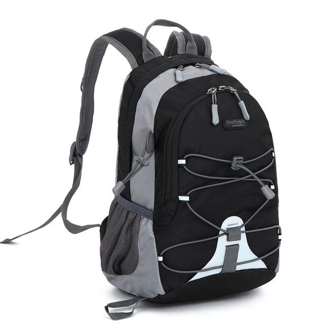 Casual waterproof nylon school bags for teenage girls boys Multi Function Laptop School Backpack for women mochila feminina