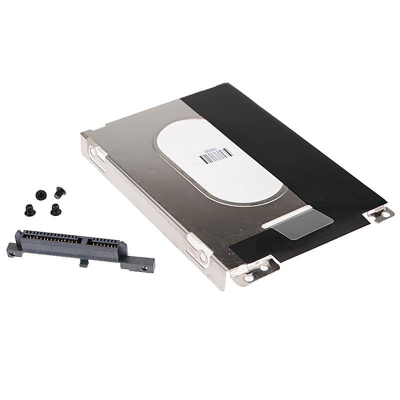 HP PRESARIO V6000 SATA DESCARGAR CONTROLADOR
