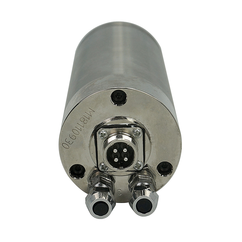 800w spindle (6)