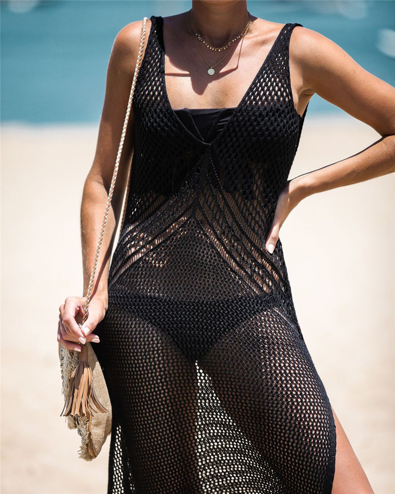 beach cover up (24)