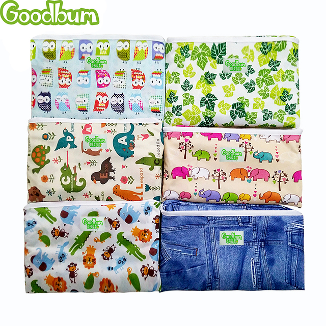 Baby Portable Foldable Washable Compact Travel Nappy Diaper Changing Mat Waterproof Change Play Mat Baby Floor Mat