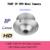 HD720P 2.8 MM Tipo UFO Mini Câmera Securiy HD de Rede IP ONVIF Câmera de CCTV Metal Case indoor Rede IP Câmera Onvif P2P Icloud
