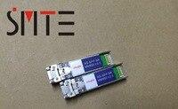 XG SFP SR MM850 XFP Gigabit MM850 10GBASE SR 0 3KM LC Multimode 10GBASE SR XFP