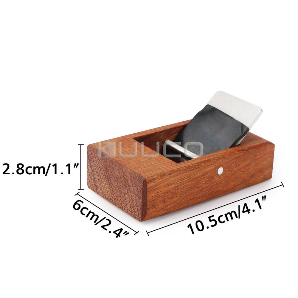 5 PCS/LOT Planer/Woodworking Planer/Wood Tools/Professional Tools ...