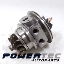 TD04L turbo CHRA 49377-06202 36002369 30650634 8603226  turbocharger core cartridge for Volvo-PKW XC70 2.5 T 210 HP B5254T