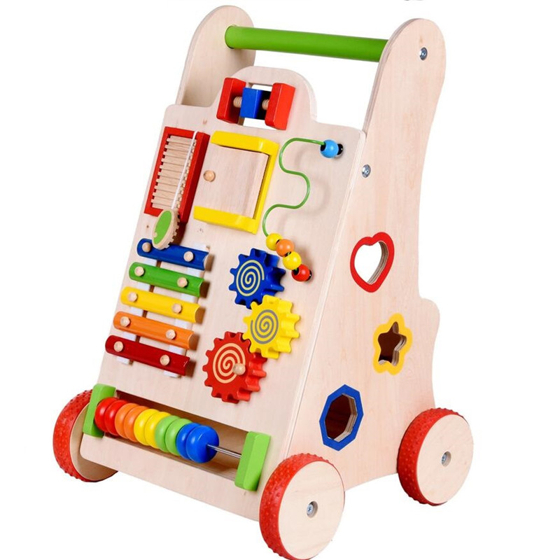 Toddler Stroller South Africa Educational Materials Abacus Toddler Toys Safe Baby Walker