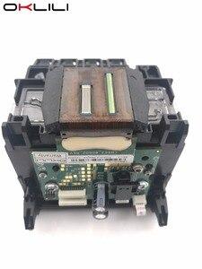 Image 3 - 1X CB863 80002A 932 933 932XL 933XL głowica drukująca głowica drukarki dla HP Officejet 6060 6060e 6100 6100e 6600 6700 7110 7600 7610