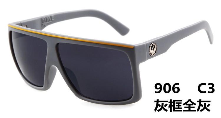 906 C3 (2)