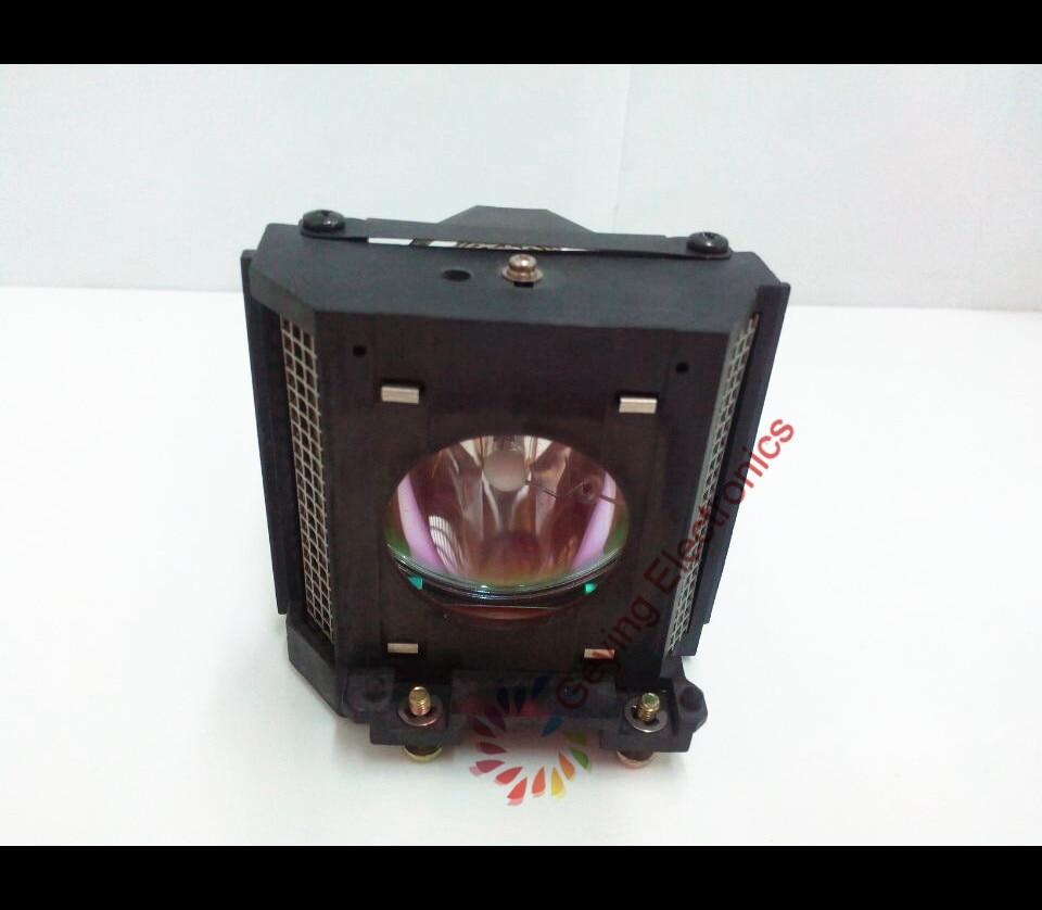 High quality original projector lamp AN-M20LP SHP40 for PG-M25 PG-M25X PG-M20 PG-M25S with 180 days warranty