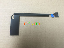 NEW For LENOVO ThinkPad P50 HDD Hard disk drive cable (For primary HDD bay- Right)