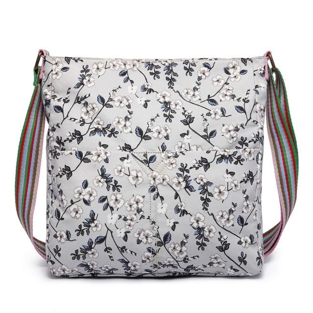 Новинка 2017 года модная женская сумка A4 Сумки для ноутбуков женские сумки  через плечо Satchels холст 22ce41c5b2a