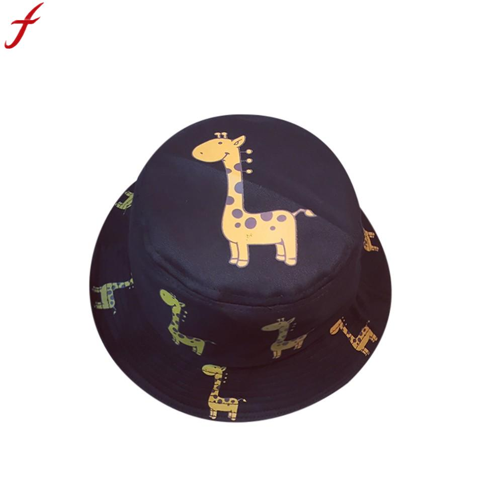 508c6f9b7219e Men Women Bucket Hat Travel Adjustable Cap harajuku Summer Animal Print  Boonie Hats Mens Fisherman Hat chapeau homme ete
