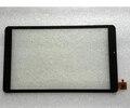 """Новый сенсорный экран Для 10.1 """"Roverpad Pro Q10 LTE Планшетных сенсорная панель Планшета Стекло замена Датчика Бесплатная Доставка"""