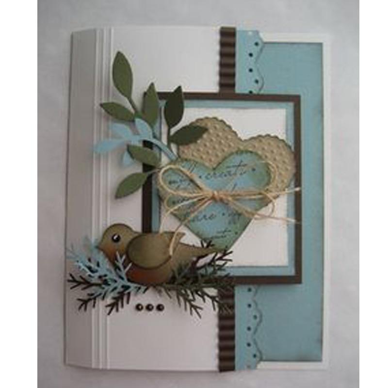 marry me cutting dies stencil diy scrapbooking album paper card embossing、2018