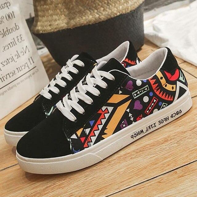 Для мужчин вулканическая обувь Человек Туфли без каблуков дышащая Для мужчин модные классические уличной обуви Для мужчин s парусиновая обувь для Для мужчин Zapatos De Hombre 7N0296