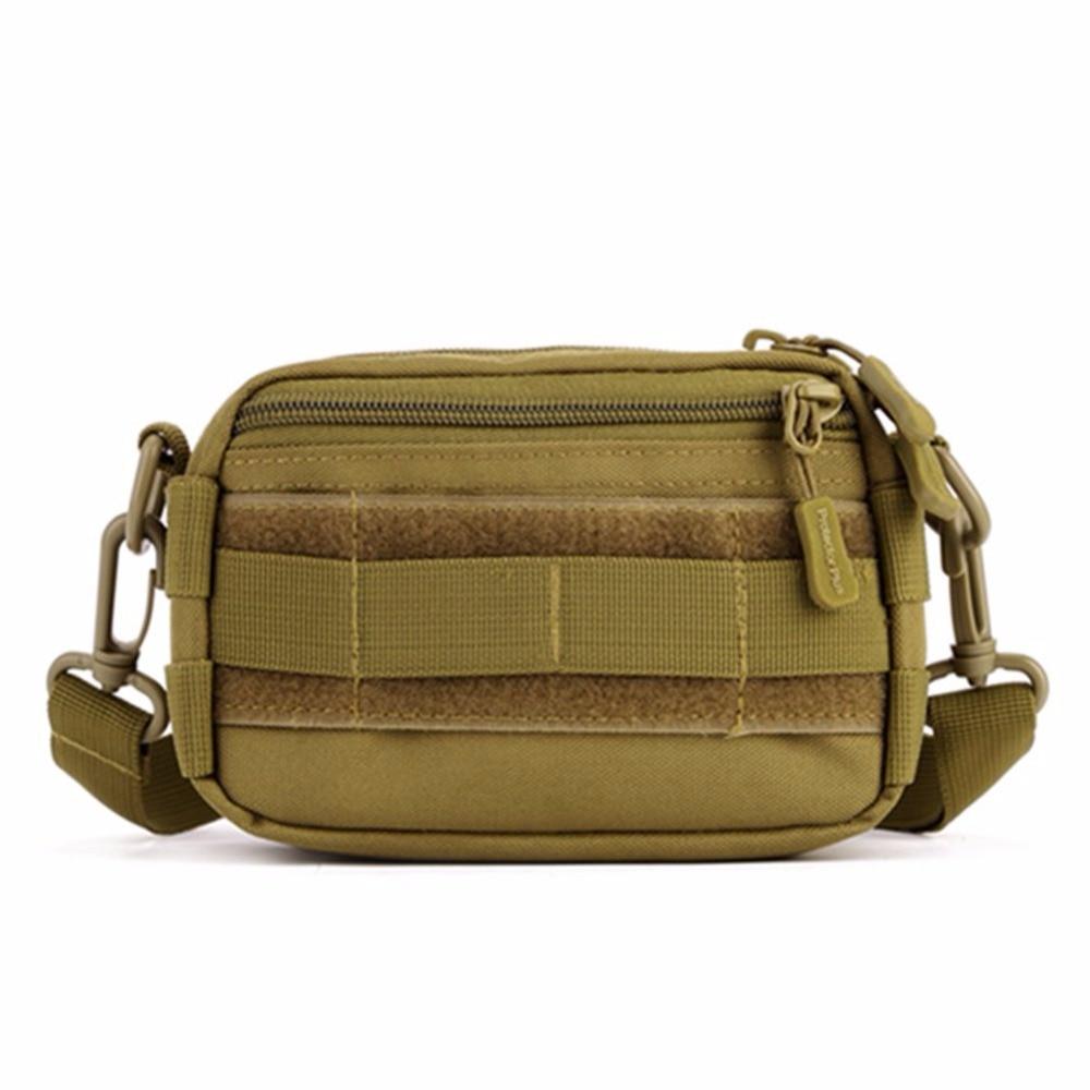Camping & Outdoor Bauchtasche Hüfttasche Wasserdicht Geldbeutel zum Sport Hüfttaschen